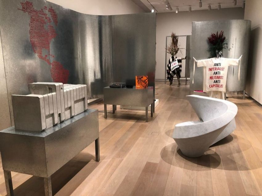 Design Miami/Basel 2019: What to Expect design miami/basel 2019 Design Miami/Basel 2019: What to Expect Design MiamiBasel 2019 What to Expect 3