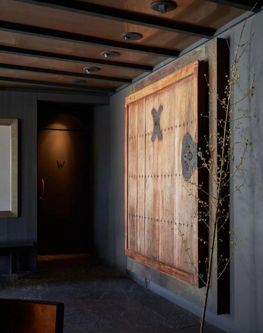 Canlis: The James Beard–Winning Luxury Restaurant