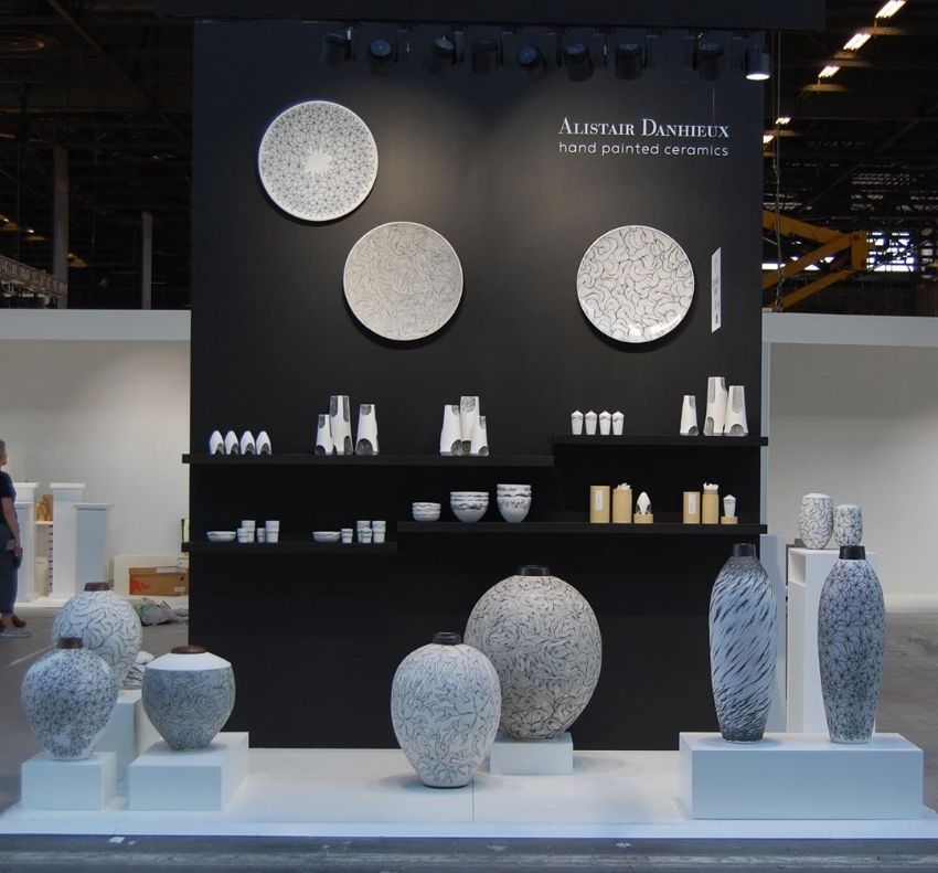 Maison et Objet 2019 - Discover All The News and Trends